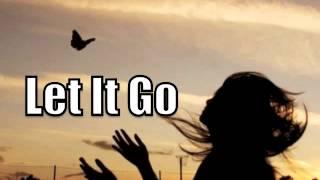 "Acoustic Alternative Instrumental ""Let It Go"" SOLD"