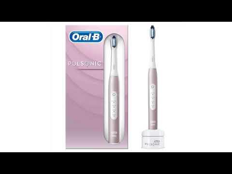 Produkttest mit Niki - Oral B vs. Sonicare elektrische Zahnbürste ►► notebooksbilliger.deиз YouTube · Длительность: 4 мин31 с