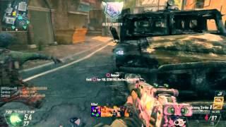 Test 1080i Clip - Black Ops 2 Multiplayer