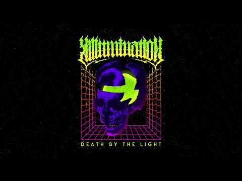 KILL THE NOISE • KILLUMINATION MIXTAPE