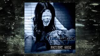 Traumatize - I Am Pain
