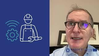 Video presentazione del Progetto E-Edu 4.0