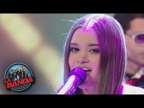 Fever -  Fiebre by Megan Nicole | Despierta America