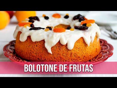 bolotone-de-frutas-fofinho-sem-glÚten-sem-lactose