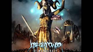Job For a Cowboy - Demonocracy (Full Album)