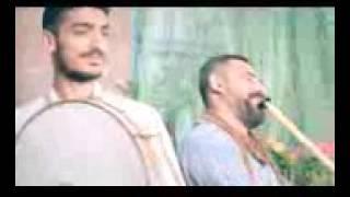 Video Eid Mubarak - Harris J - Shujat Ali Khan - New Vid download MP3, 3GP, MP4, WEBM, AVI, FLV Oktober 2017