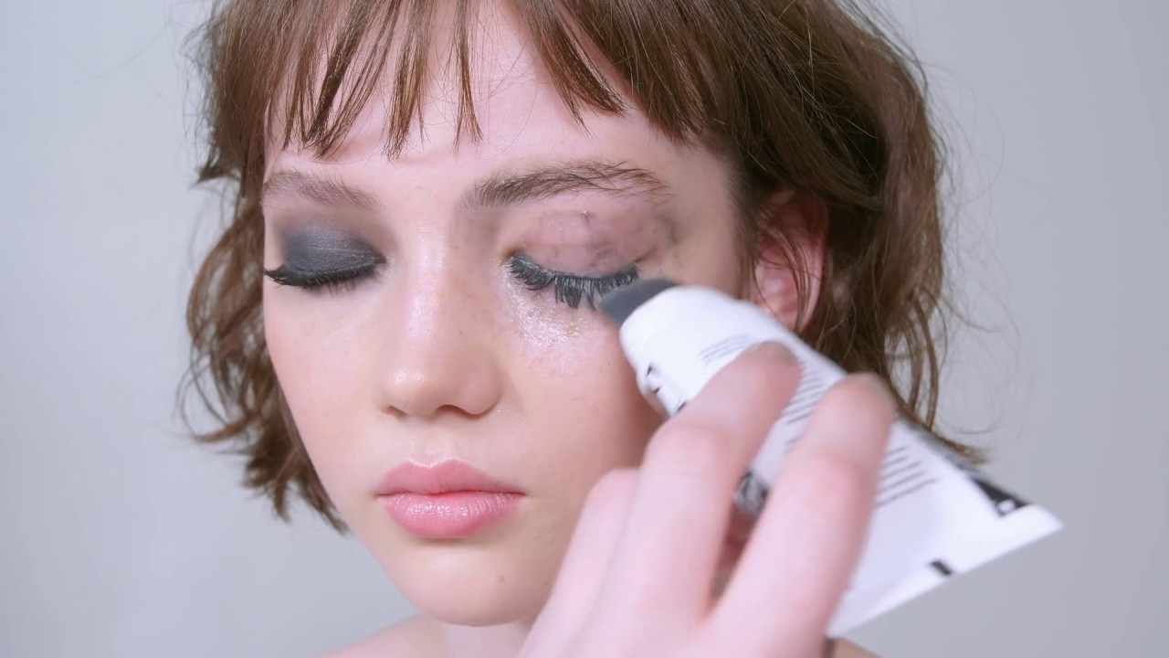 b23e6b7f464 Eyelash Extension Shampoo & Oil-Free Eye Makeup Remover - BeautyGARDE.com