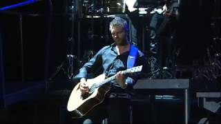 Tiziano Ferro - Il Regalo Più Grande  Live In Rome 2009  Dvd