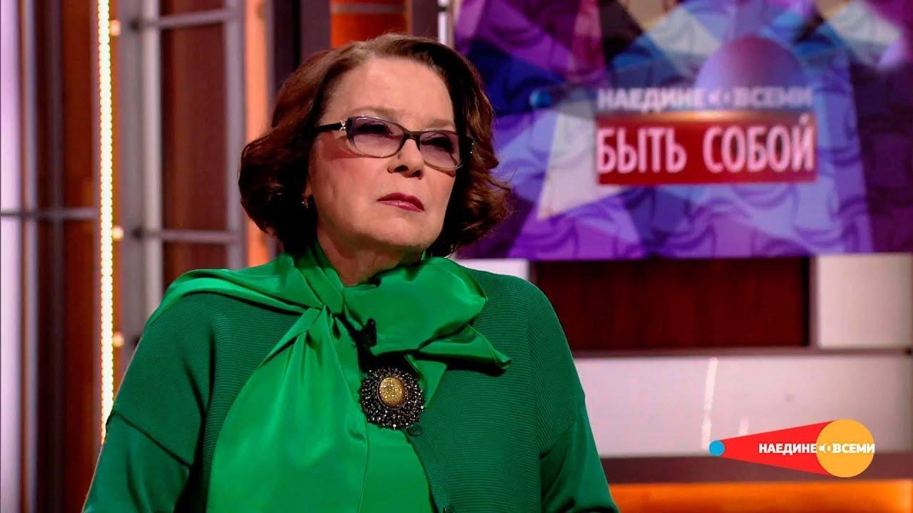 наедине со всеми все выпуски с марией голубкиной развода мостов Петербурге