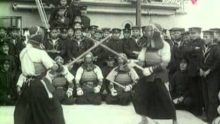награды СССР орден красной звезды