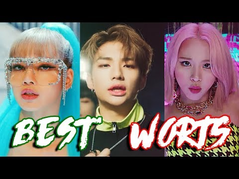 Lagu Video Worst To Best Raps In Kpop Of 2019 Terbaru