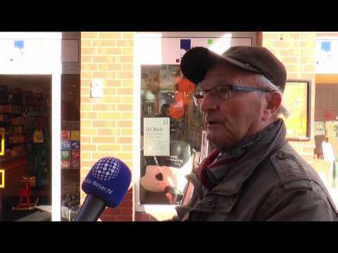 Blick ins Sendegebiet   u.a. Restaurationsarbeiten Moorseer Mühle_27.03.2014
