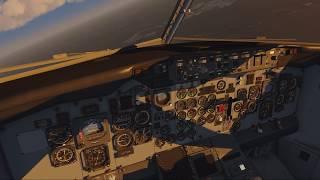 Aerofly FS2 by IPACS