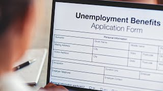 Indiana Residents Sue Republican Government For Cutting Off Additional Unemployment Payments