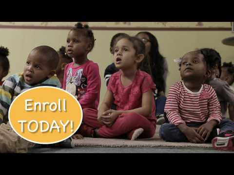 Kingdom Academy Learning Center
