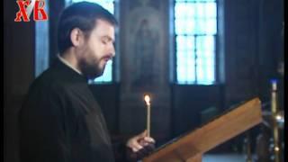 Шестипсалмие. Православные молитвы(, 2012-01-15T18:19:15.000Z)