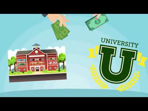 Northrop Grumman Foundation Matching Gifts for Education Program