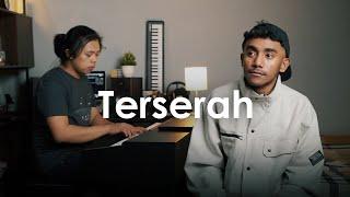 Terserah - Glenn Fredly - Yan Josua & Rusdi Cover