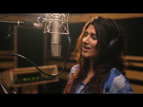 Dedicated to A R Rehman | Nirmohi: ft. Raj Silswal, Shashaa Tirupati, Sourav
