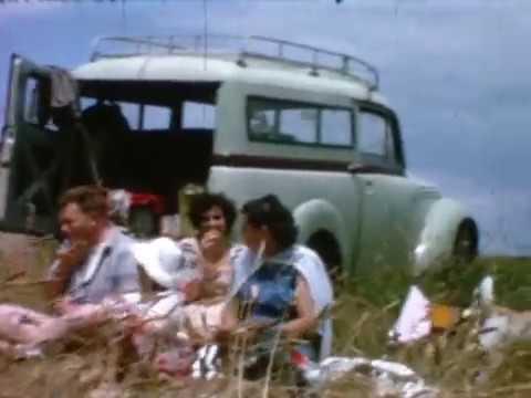 Les anciens d 39 aulnay sous bois sacha ann es fin 1950 - Aulnay sous bois piscine ...