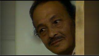 Abdel Moniem Madbouly - Toot Toot - Master I عبد المنعم مدبولي وهدى سلطان - توت توت - ماستر