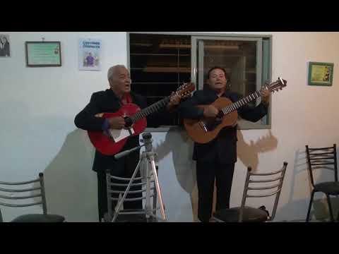 Cantares de Astica de San Juan