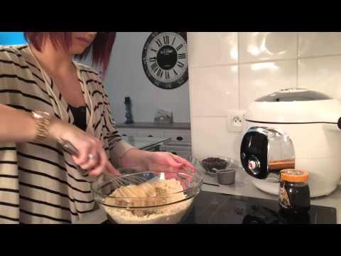 cookies-aux-pépites-de-chocolats-(-facile-&-rapide-)