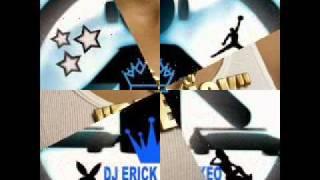 Download DJ ERICK KOLEKTIVO REDYZ KREW BELLAKEO EN EL ORIENTE RMX..wmv
