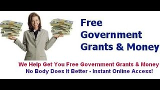 Apply For Grants Guide Free Online Gov Grants Applications