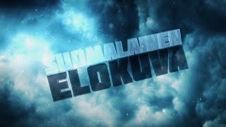 Suomalainen Elokuva - Official Trailer