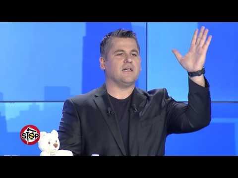 Stop - Hitparade i absurdit shqiptar! (17 prill 2017)
