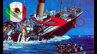 7 INCREÍBLES HECHOS REALES DEL TITANIC