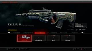 Call Of Duty BO4 Zombies camo glitch