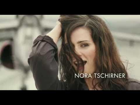 Nora tschirner oben ohne