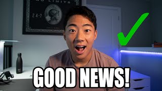 Expected SOON $1200 Checks?! Second Stimulus Check Update