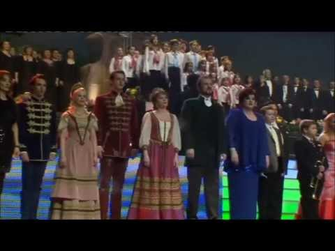 Download Zoltán Mága - Magyar Himnusz -  Hungarian National Anthem