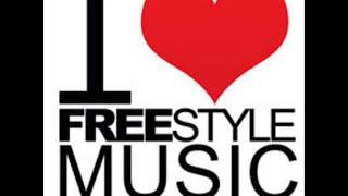 freestyle mix by caff