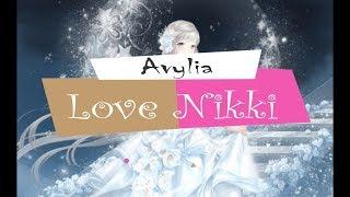 Love Nikki Princess 1 3
