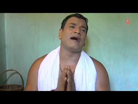 Bapa Delu Maa Delu Oriya Bhajan By Narendra Kumar [Full HD Song] I Chakranayan