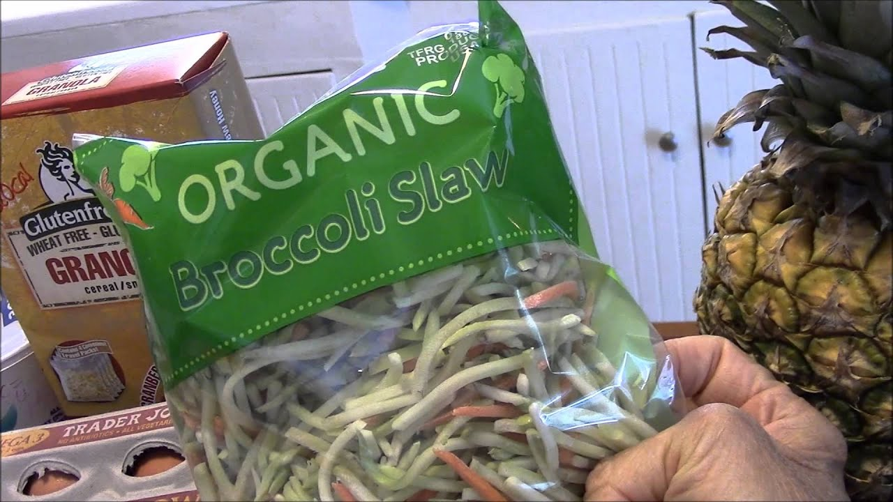 Weight Watcher - Trader Joes, Ocean State Job Lot and ...
