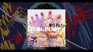 grouplove   big mess official album trailer