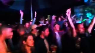 Pathfinder festival 2012 dj remy