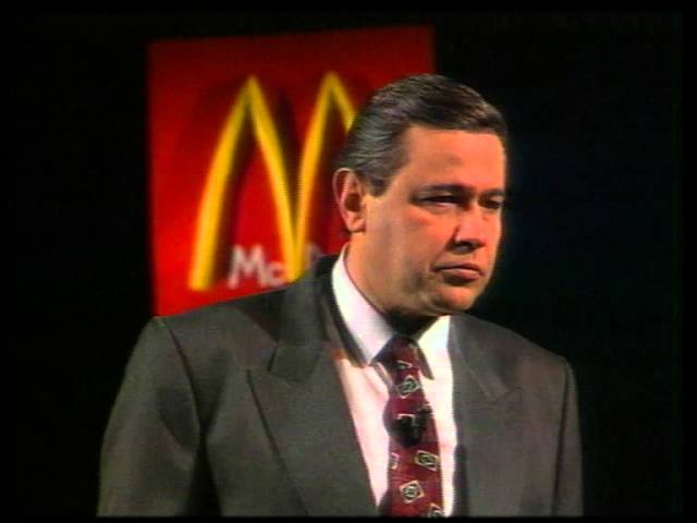 "Е. Петросян — монолог ""Летим в Запорожье"" (1991)"