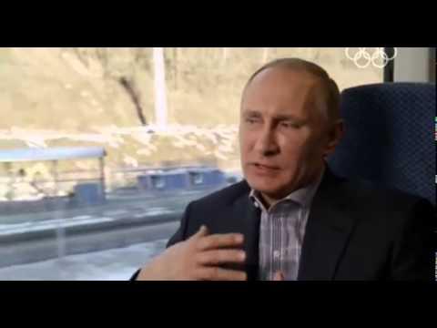 Смотреть видео про майнкрафт с кубой по русский