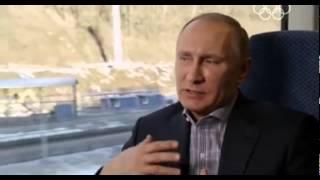 Документальный фильм Философия Путина 2014 Смотреть онлайн в хорошем качестве HD