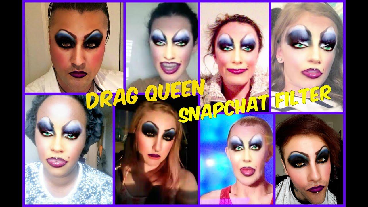 Drag queen makeup tutorial eyebrows new blog wallpapers drag queen makeup tutorial eyebrows new blog wallpapers baditri Images