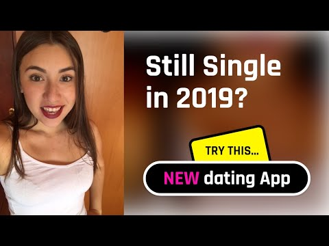 dating apps when traveling