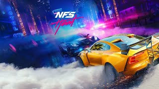 WE LIVE!!!!!! ITS ABOUT TO GO DOWN!!!! NEED FOR SPEED LIVE