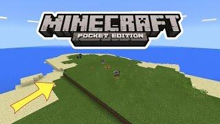 ТОЛЬКО 1 ЧЕЛОВЕК ИЗ 1000 СМОЖЕТ ПРОЙТИ ЭТУ КАРТУ - Minecraft 1.0.0