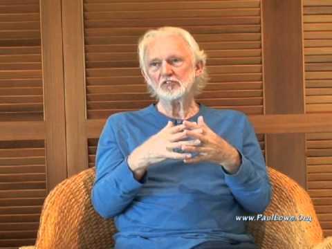 Paul Lowe, Wed Dec 27 2011